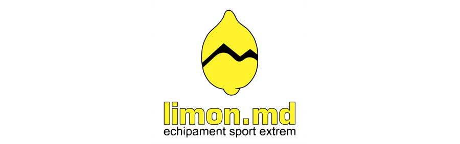 logo-limon-top